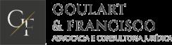Goulart & Francisco Advocacia e Consultoria Jurídica